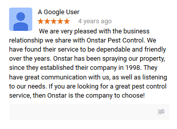 Onstar_review_11 - Copy