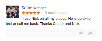 Onstar_review_5