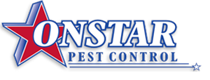 Onstar Pest Control | Voted Best In (209) 4 Years In A Row